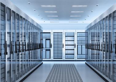 LTE优化KPI指标恶化小区排查流程(优化预处理)