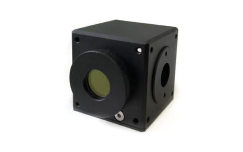 Optical Attenuators