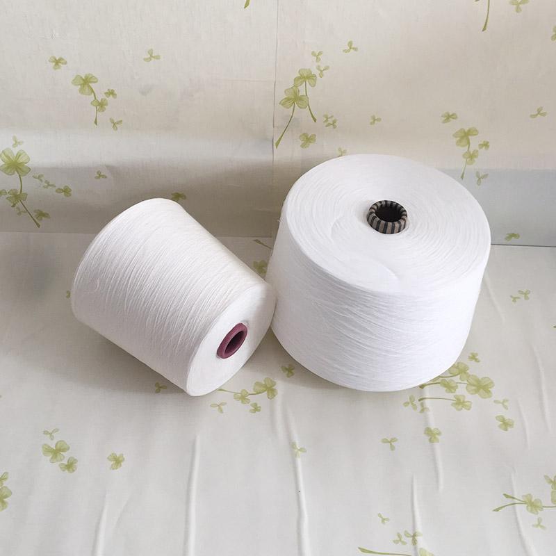 粘胶纱及粘胶混纺纱系列