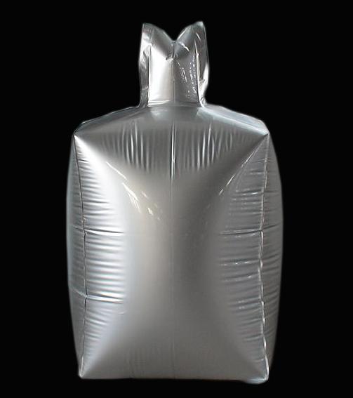 鋁塑復合袋