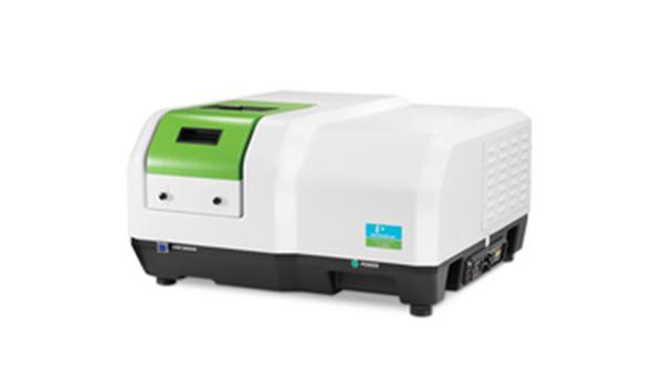 配備Spectrum FL 21 CFR Part 11軟件的FL 8500熒光分光光度計