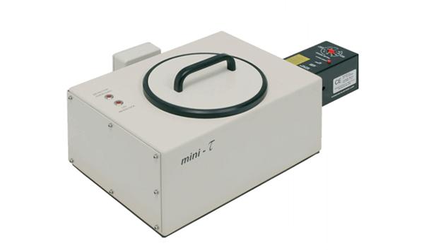 愛丁堡經濟型熒光壽命光譜儀Mini-Tau