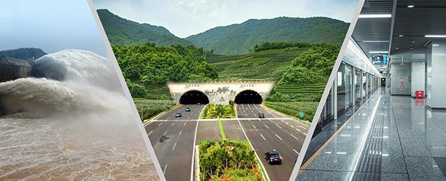 公路台车_双线公路台车_三线公路台车-洛阳滕誉隧道机械有限公司