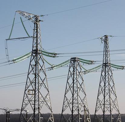 建筑電氣知識:地區電網數據采集與監控系統環境條件要求