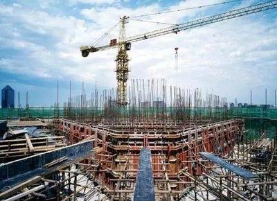 注冊一級建造師考試時間及科目