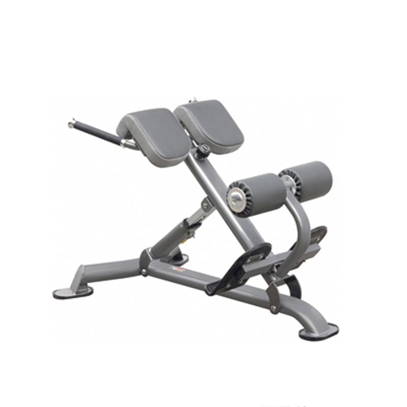 HQ-SN009 罗马椅