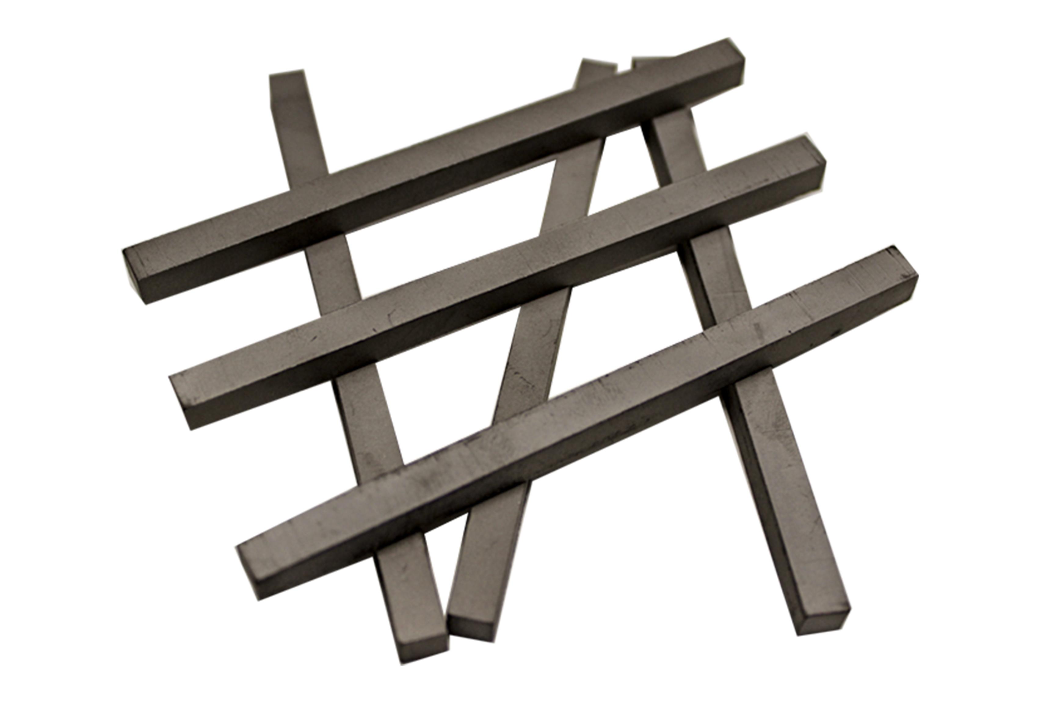 专业生产立即博国际 官网切刀片厂价直销
