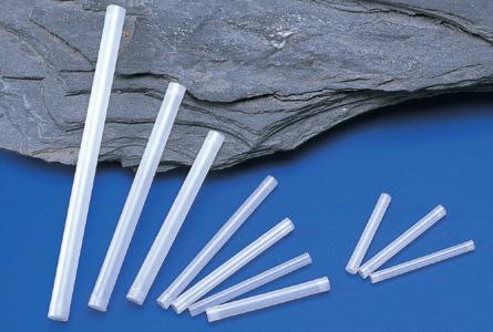 普通凹凸管系列