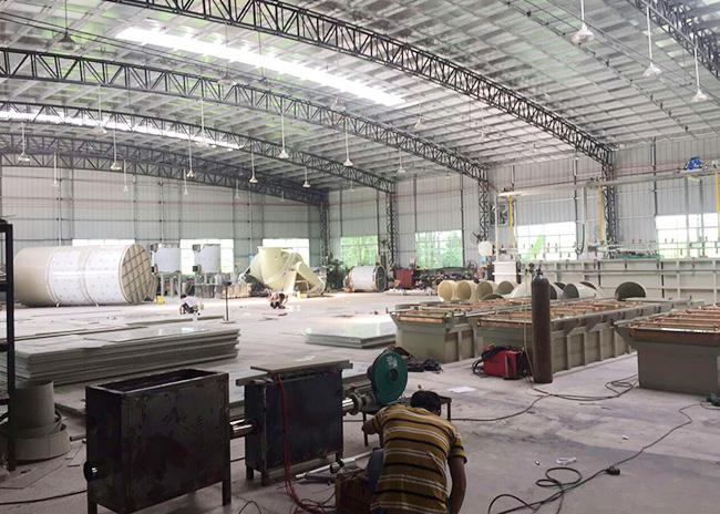 歡迎瀏覽惠州市科誠機械設備有限公司官方網站
