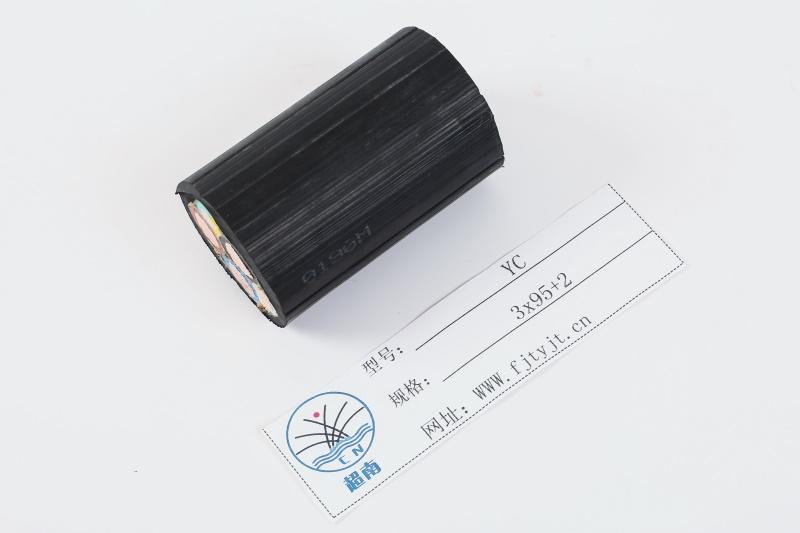 YC-3x95+2