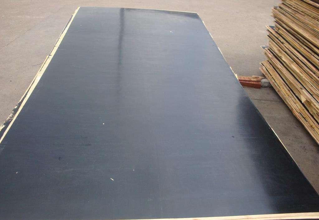 混凝土模板及支撐系統專項施工方案編制技巧