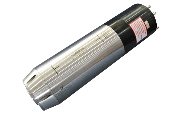 GDL150-40-12Z/7.5