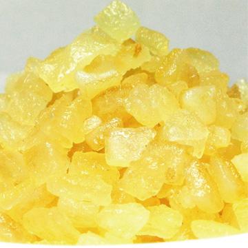 檸檬皮丁6x6mm