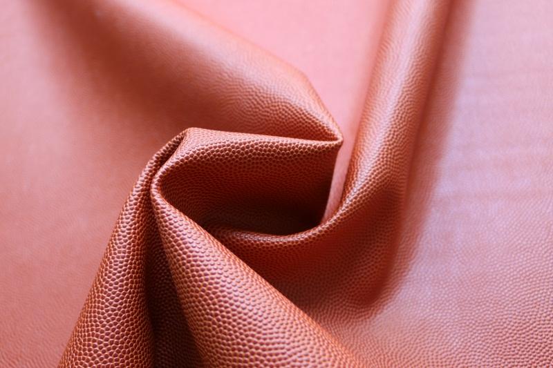 Super-fibre basketball leather1-LX BAL MFB01