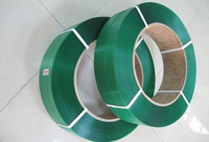PP打包带的生产工艺