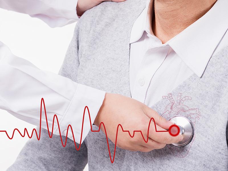 激光在醫療領域的應用