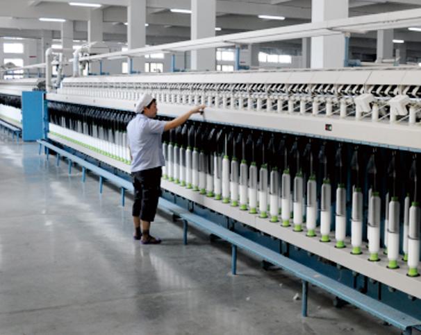 工信部重點跟蹤培育紡織服裝品牌企業名單(2020版)