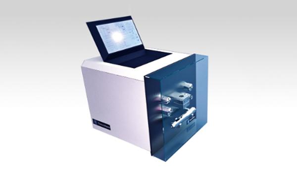 小型氫化反應-連續微流動儀H-Cube Mini