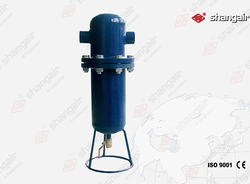 JG系列高效精密過濾器