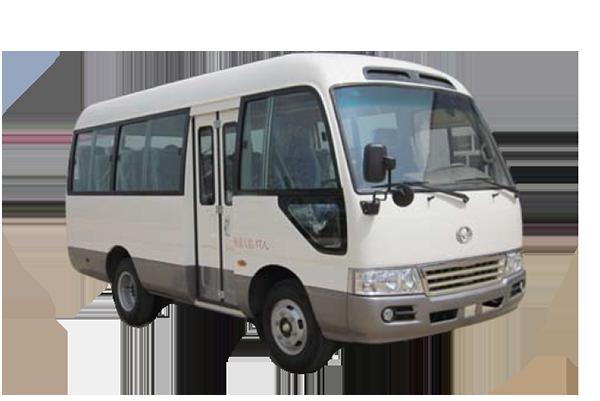 ZQK6560CE