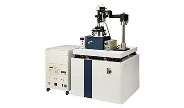環境型原子力顯微鏡 AFM5300E