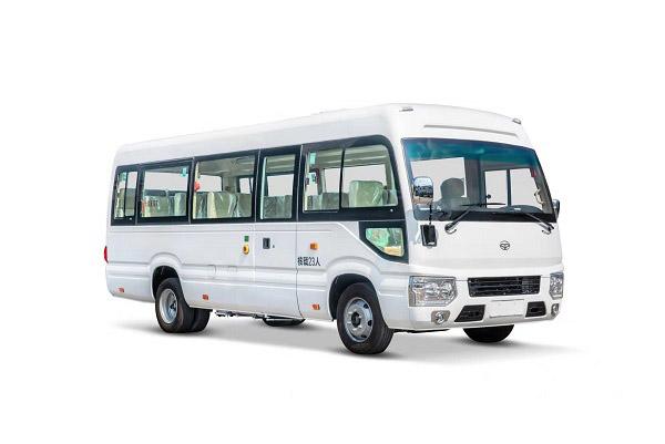 ZQK6700CQ6