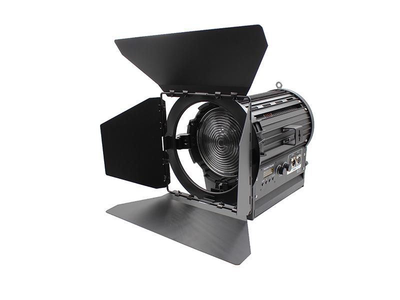 聚光燈 FS-LED100/200WDS