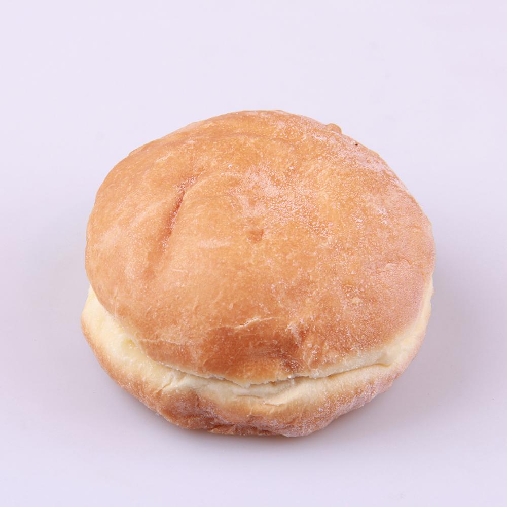 原味甜甜圈