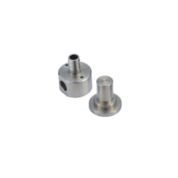 Medical equipment accessories series