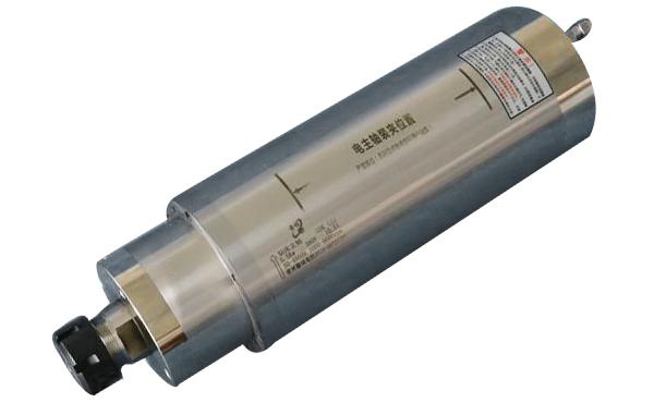 GDK125-9Z/5.5