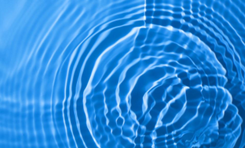 实验室用超纯水介绍