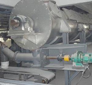 1-10萬噸硫酸鉀成套設備
