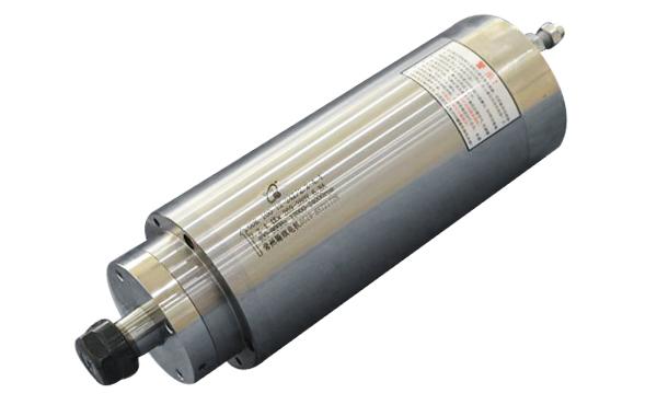 GDK100-12-24Z/2.2-4.4