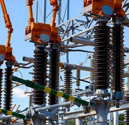 建筑電氣知識:智能建筑設備監控系統的一般規定