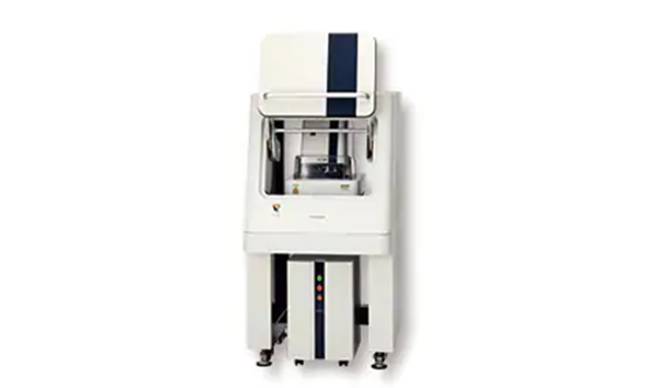 全自動型原子力顯微鏡 AFM5500M