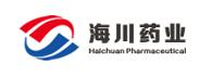 福建海川药业