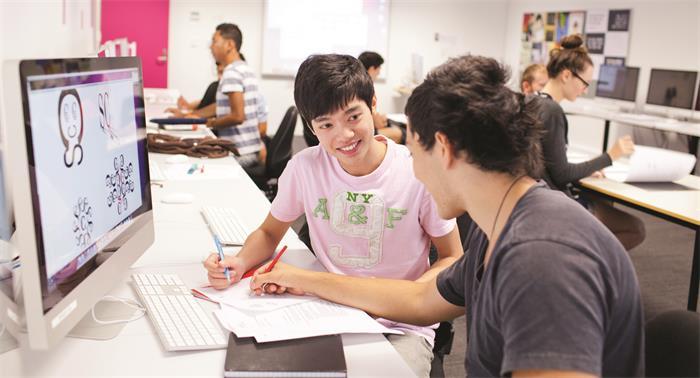 建筑與設計專業畢業生就業前景樂觀
