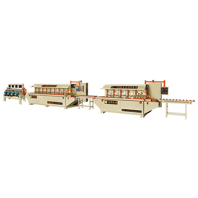 STONE-MOULDING-PROFILE-MACHINE-(1)
