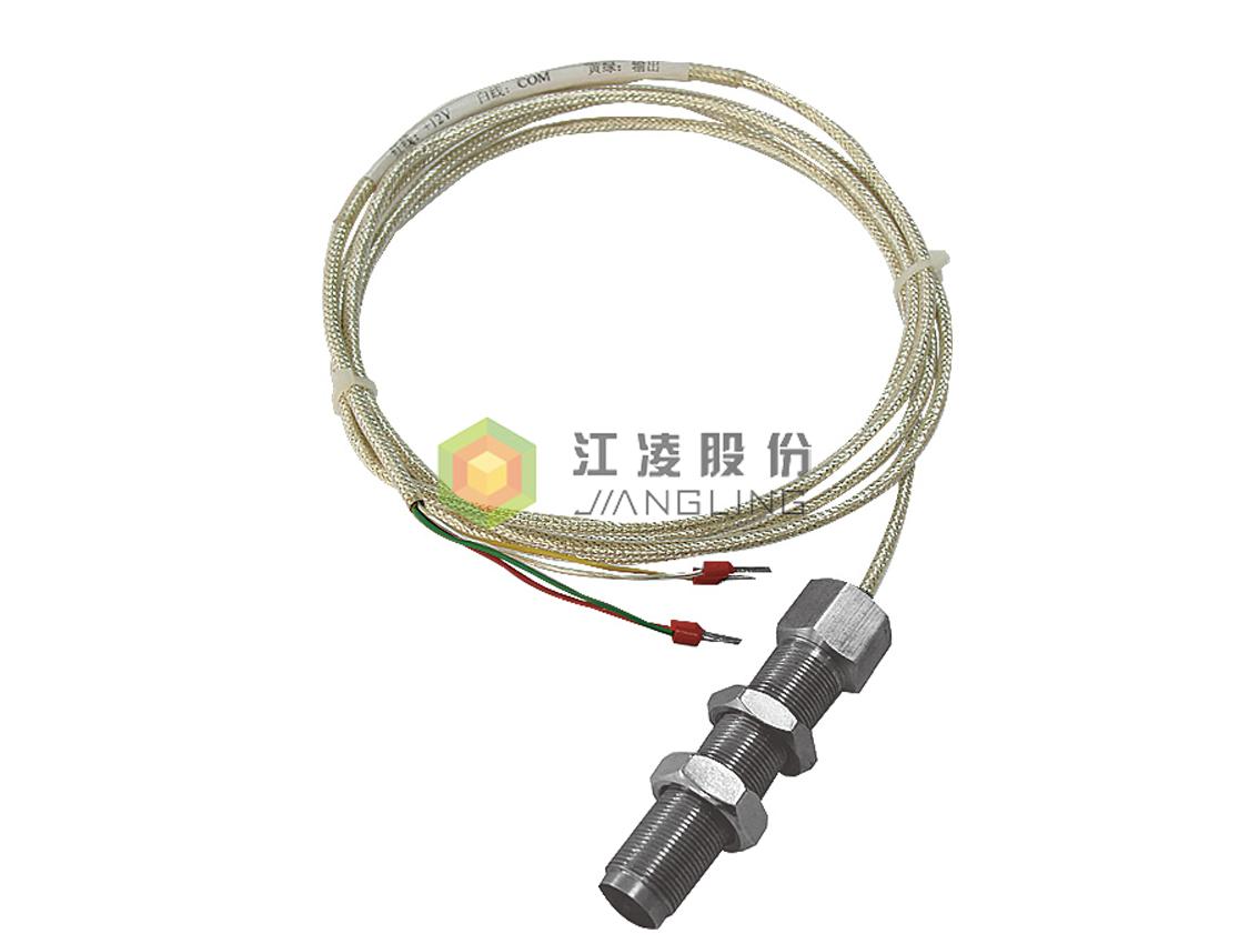 CS-3转速传感器-转速传感器