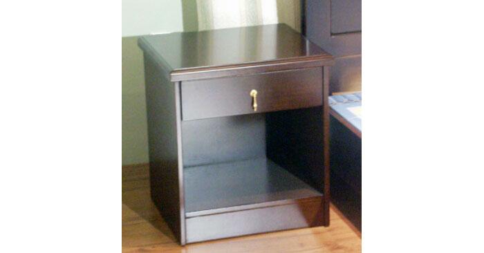A02床头柜