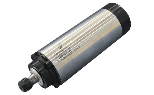 GDF80-24Z/1.5