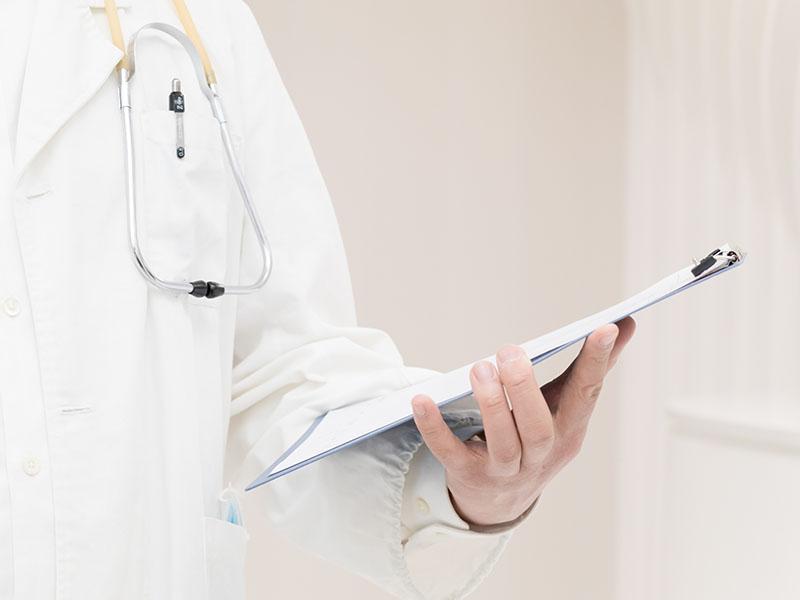 山西省第二人民醫院職業中毒科開展多功能激光血管內照射治療新技術
