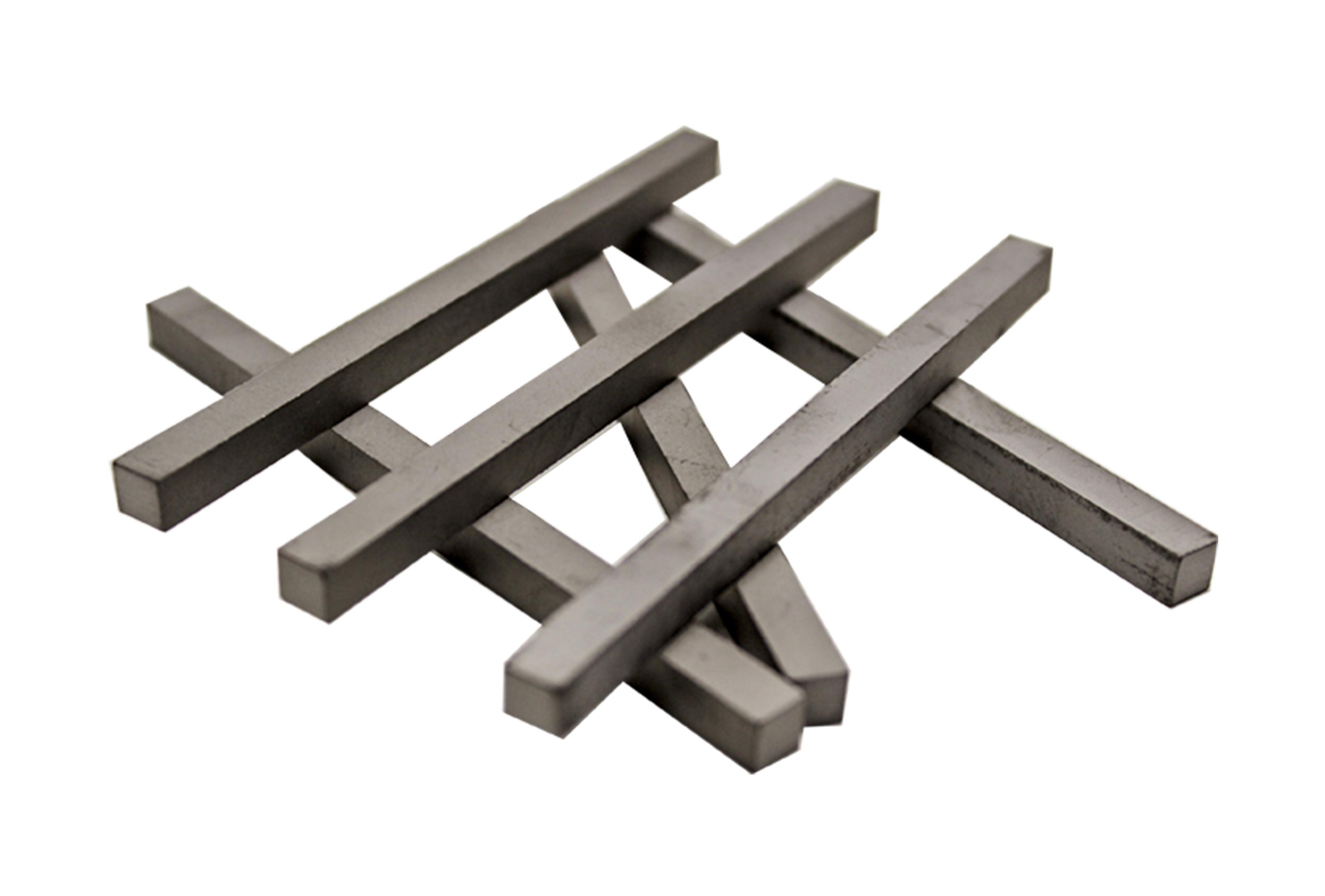 专业生产钨钢小长条