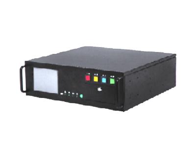 分布式光纖感溫火災探測報警系統
