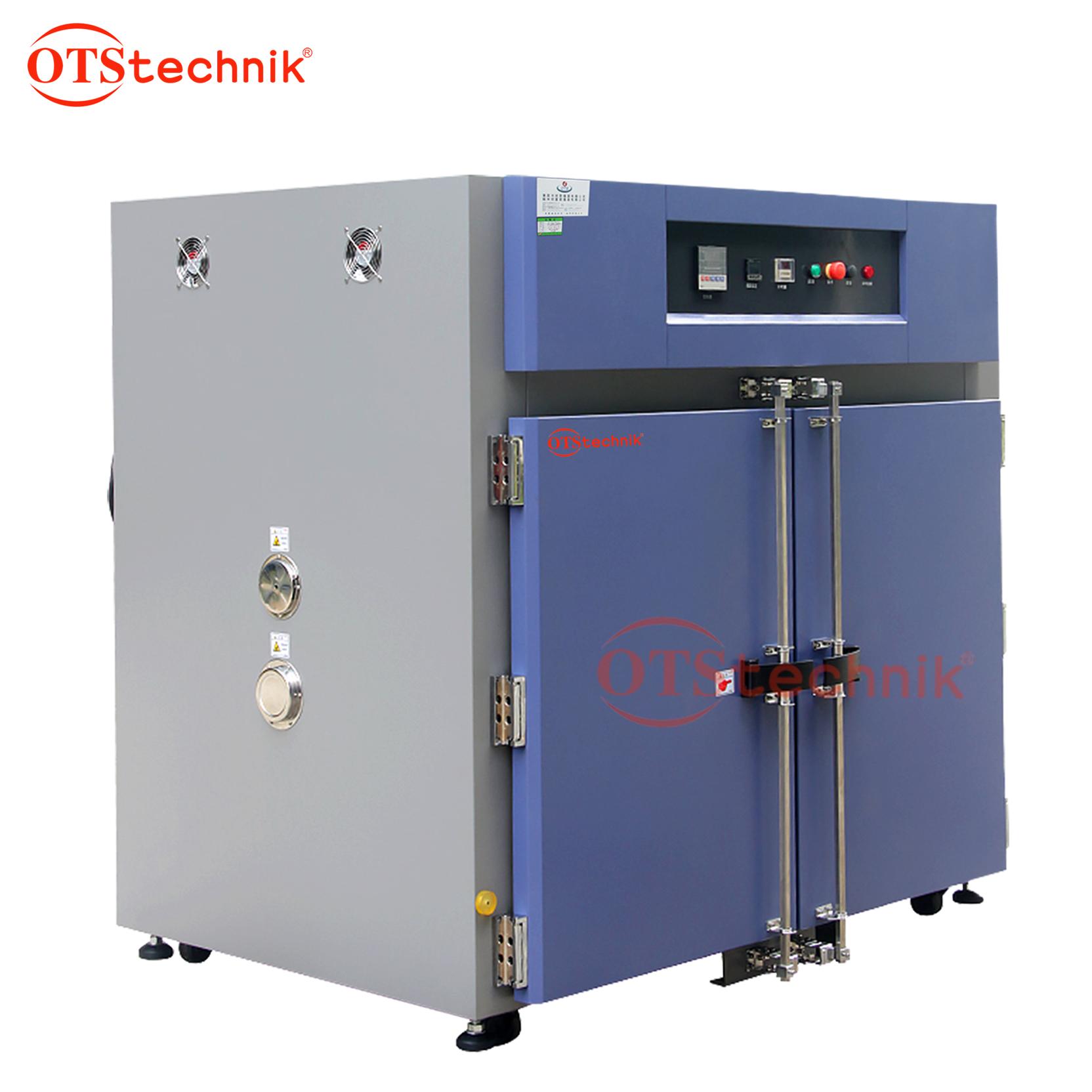 大型高温老化试验箱