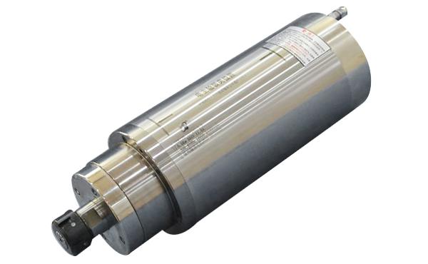 GDK120-18Z/5.5
