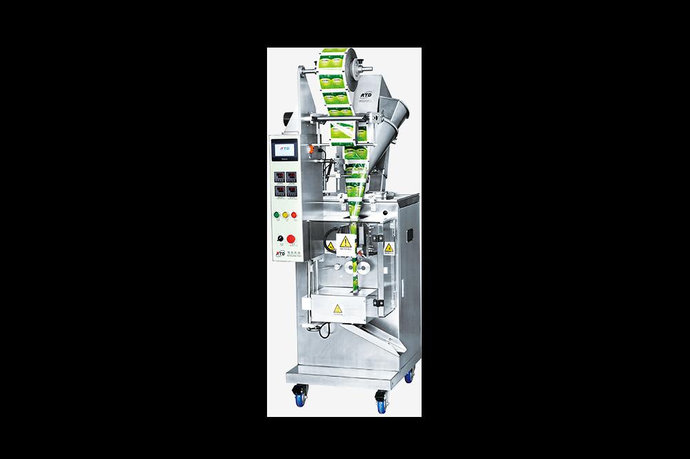 DXDF50F粉剂全自动亚博正式官网