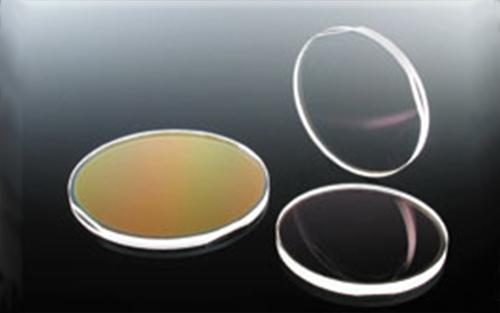 Optically Contacted Zero-Order Waveplates
