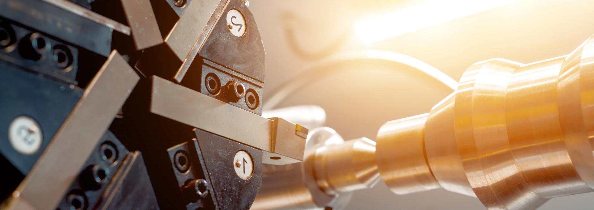 卧式中空玻璃自动打胶机创始人