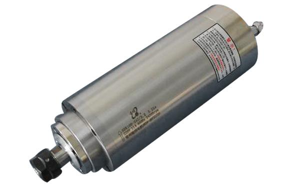 GDK100-24Z/3.2